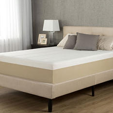 "14"" Night Therapy Deluxe Grand Memory Foam Mattress  (Various Sizes)"