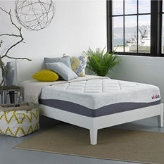 "Vivon 13"" Gel Memory Foam Mattress (Various Sizes)"
