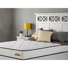 "Vivon iCoil® 8"" Spring & Foam Hybrid Mattress or Mattress Set"