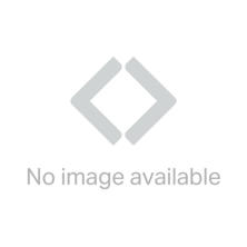 "Night Therapy 10"" Classic Memory Foam Mattress and SmartBase Set (Various Sizes)"
