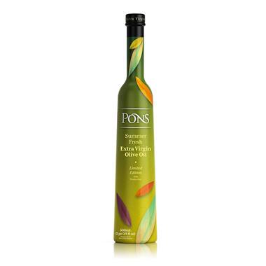 Opinion, sams club extra virgin olive oil