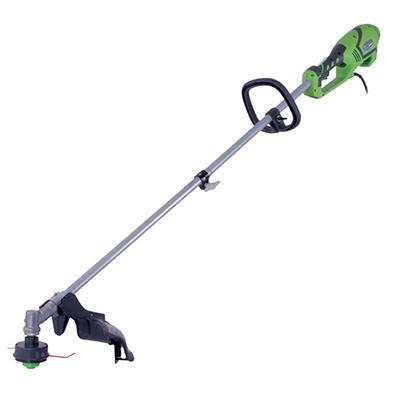 "GreenWorks 21142  10A 18"" Corded String Trimmer"