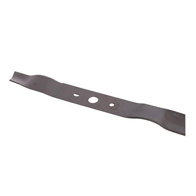 "GreenWorks 29373  19"" Replacement Lawn Mower Blade"