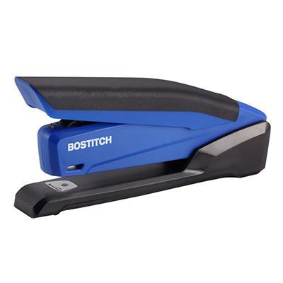 Accentra PaperPro 1000 Desktop Stapler