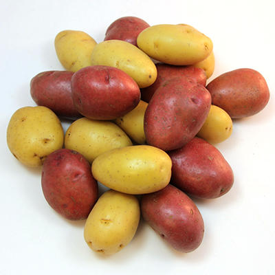 Gourmet Medley Potatoes (4 lbs.)