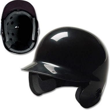 MacGregor B10 Varsity Helmet