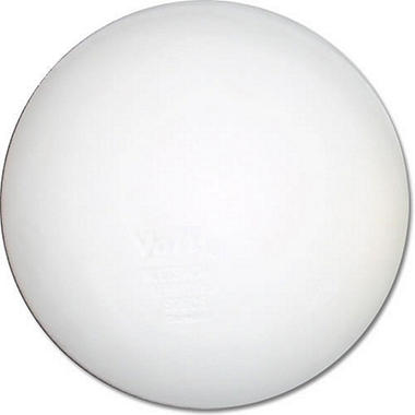 Voit® NCAA® Spec Lacrosse Balls - 1 Dozen
