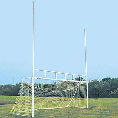 Football/Soccer Combo Goal