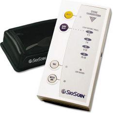SkyScan™ Lightning/Storm Detector