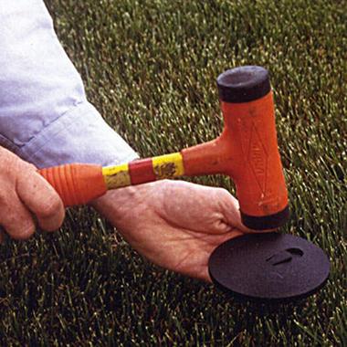 ProLine Football Field Marking Kit