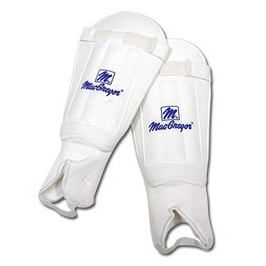 MacGregor® Adult Padded Soccer Shinguard