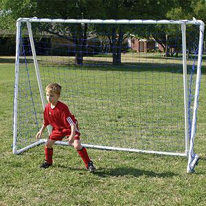 Funnet Goal - 6' x 8'