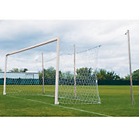 Soccer Goal - NFHS/NCAA/FIFA Approved