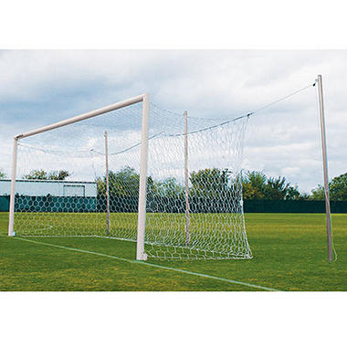 Soccer Goal - NFHS/NCAA®/FIFA Approved