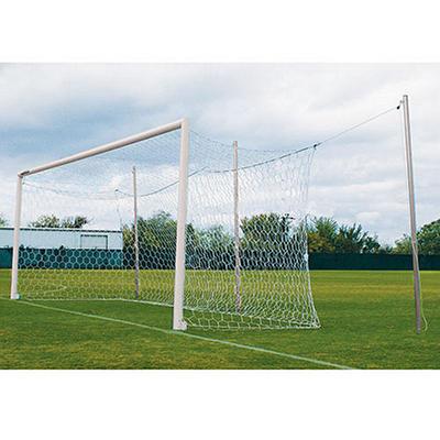 Soccer Goal - NFHS/NCAA®/FIFA Approved