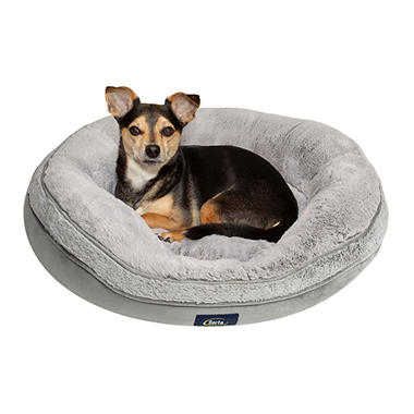 Dog Beds & Houses