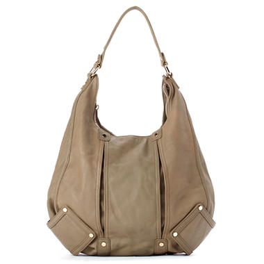 Junior Drake Bethany Hobo - Olive
