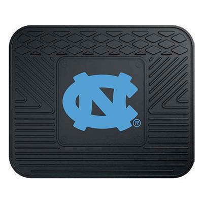 """NCAA UNC North Carolina - Chapel Hill Utility Mat - 14"""" x 17"""""""