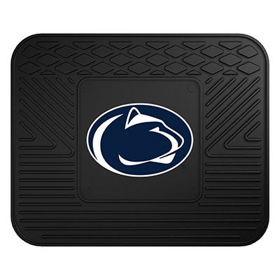 "NCAA Penn State Utility Mat - 14"" x 17"""
