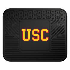 "NCAA Southern California Utility Mat - 14"" x 17"""
