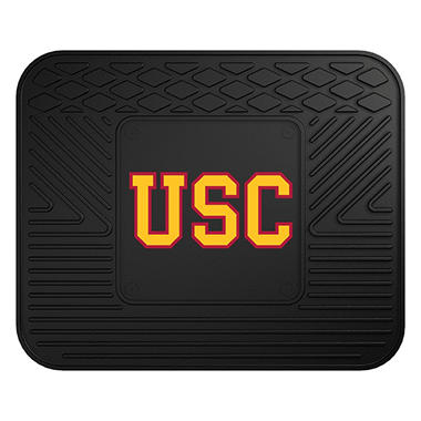 NCAA - University of Southern California Utility Mat
