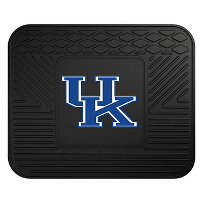 "NCAA Kentucky Utility Mat - 14"" x 17"""