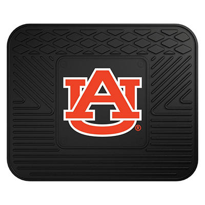 "NCAA Auburn Utility Mat - 14"" x 17"""