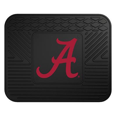 """NCAA Alabama Utility Mat - 14"""" x 17"""""""