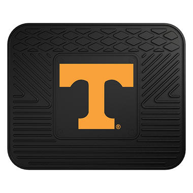NCAA Tennessee Utility Mat - 14