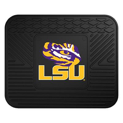 "NCAA Louisiana State Utility Mat - 14"" x 17"""