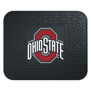 NCAA - Ohio State University Utility Mat