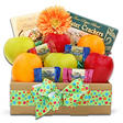 Springtime Favorites Gift Box