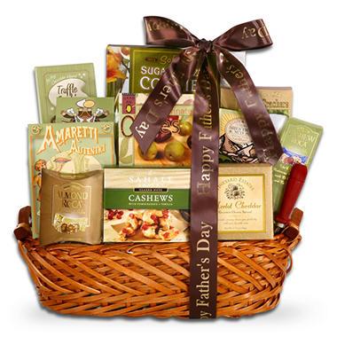 Alder Creek Gourmet Gifts
