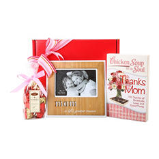 Alder Creek CSS Mother's Day Gift