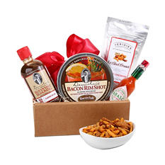 Alder Creek Traditional Boody Mary Gift