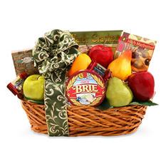 Simply Fresh Fruit & Favorites
