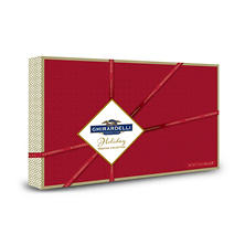 Ghirardelli Chocolate Holiday Prestige Collection