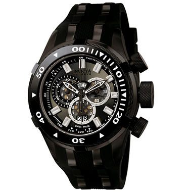 Invicta Reserve Bolt II Men's Watch