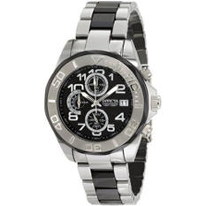 Invicta Pro Diver Ceramic Men's Watch