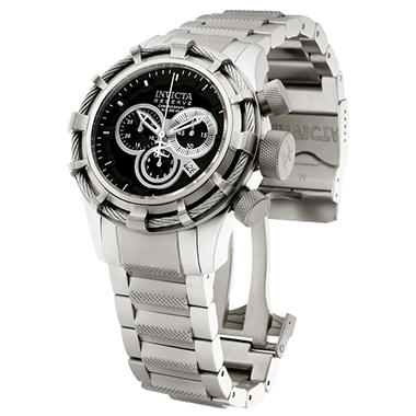 Invicta Reserve Bolt Sport Men's Watch