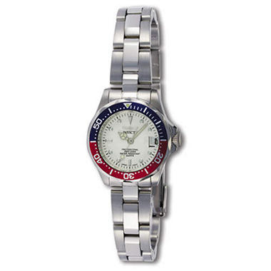 invicta s pro diver stainless steel sam s club