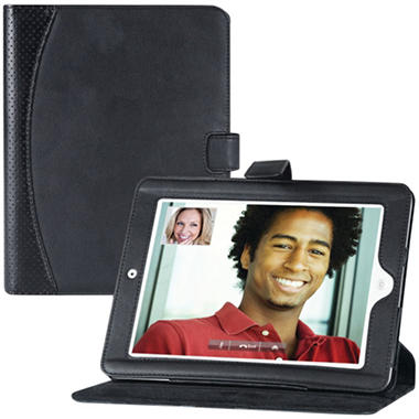 Merkury iPad 2 Convertible Case