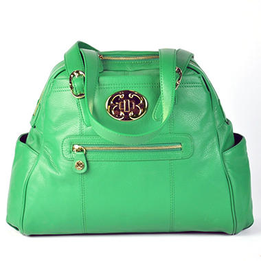 BOWLER DOME SATCHEL MSRP $318.00