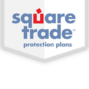 SquareTrade 4-Year TV Protection Plan