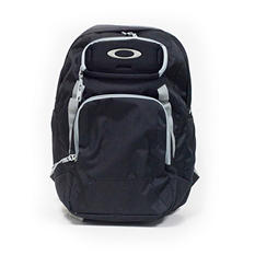 Oakley - Works Pack 35L, Choose color