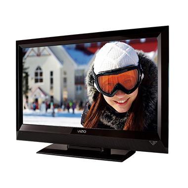 "32"" Vizio 1080p LCD HDTV"