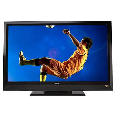 "55"" Vizio LCD 1080p 120Hz HDTV"
