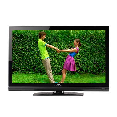 "42"" VIZIO LCD 1080p HDTV"
