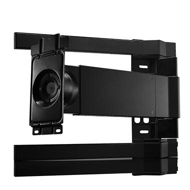 VIZIO Full-Articulating Universal Wall Mount