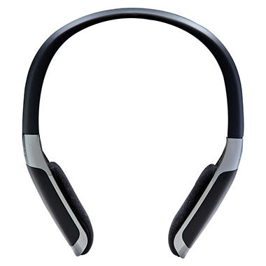 VIZIO Bluetooth Stereo Headphones